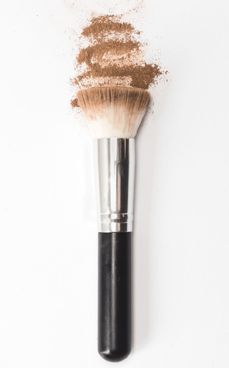 Curso online maquillaje natural mineral